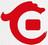 华夏银行代发业务数据加密软件