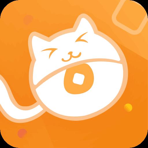 喜财猫宠物v1.0 手机版