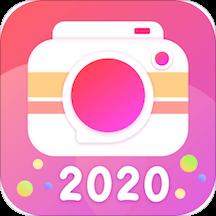 相机随意变v1.0.21 官方版
