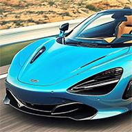 跑车模拟器游戏破解版v1.0 免费版