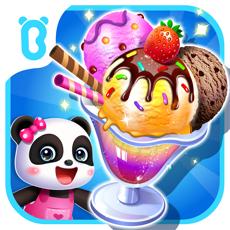 奇妙甜品店ios版免费下载