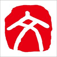 印象文县appv1.0.0 最新版