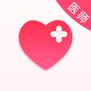 护康相伴医师端v1.0.0 最新版