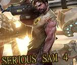 英雄萨姆4steam破解版中文学习版