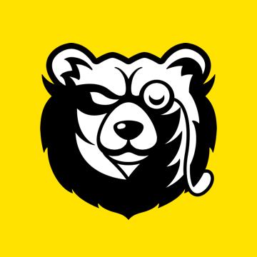 熊玩电竞软件v1.2.0 手机版