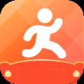 欢快走appv1.0.0 安卓版