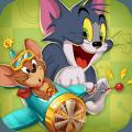 猫和老鼠官方手游v7.0.0 安卓版