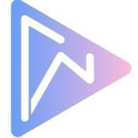 avbobo(GIF动图制作)v1.0.5 手机版