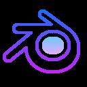 AI快剪(视频剪辑软件)v1.0 免费版