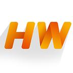 哈文影视iosv2.6 手机版