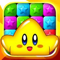 星星点点消领红包游戏v1.0 福利版