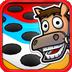 疯狂的赛马v2.1 最新版