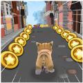 小猫酷跑最新版v1.0.5 免费版