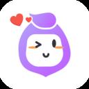 甜芋v1.0 官方版
