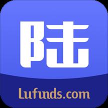 陆基金App下载v2.15.0 最新版