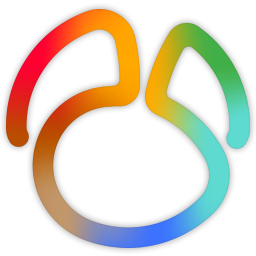 navicat premium破解版(数据库管理)