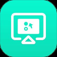 云客企业版App