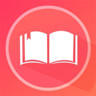 飞侠小说(开源阅读)v2.0.1 最新版