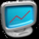 国都期货单独下单软件V8Tv6.46.20200331 官方版