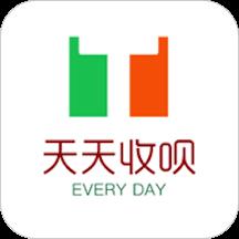 天天收呗app(手机回收)v1.1 手机版