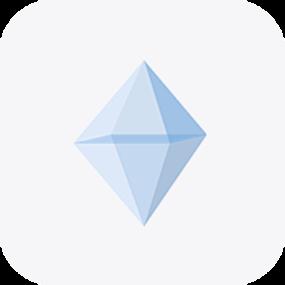 新盐(AR虚拟试衣间)v1.0.0 最新版