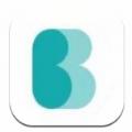 天天步步赚app安卓版v1.0.0 最新版