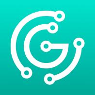绿色国网appv2.0(prod_v2.0) 官方版