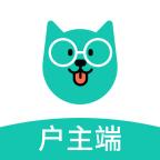慧小宠appv1.1.5 最新版