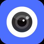 云眼小微appv1.0.0 安卓版