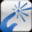 国都期货金仕达商品期货模拟交易软件v6.46.20170428 官方板