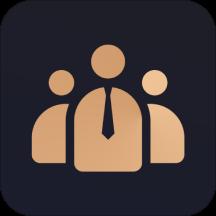 盛迪嘉助手appv1.1.1 最新版