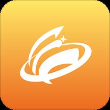 丰谊商旅企业版Appv2.5.5 安卓版