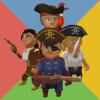 海盗派对游戏v1.0.0 最新版
