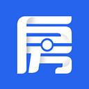 湛江购房网v5.0.8 最新版