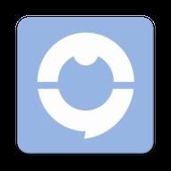 YOWU妖舞appv1.3.4 最新版