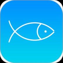 铃咚企业版Appv1.4.1 安卓版