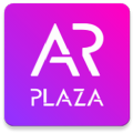 AR Plazavv1.0.2 最新版