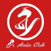 ANDA Club appv1.0.5 最新版