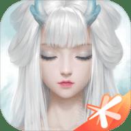 妄想山海云游戏v0.4.1.0 安卓版