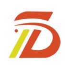 直达网校v1.1.2 官方最新版