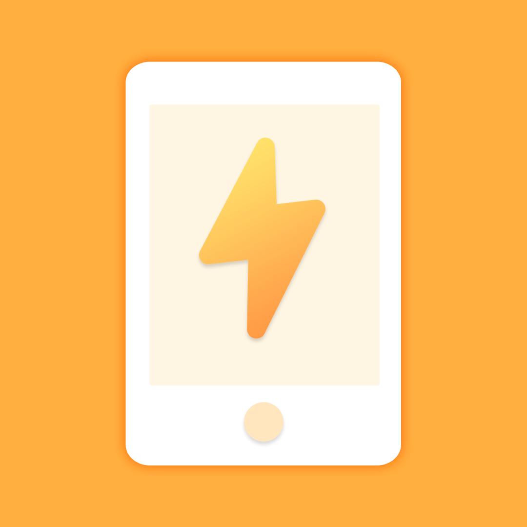 充电提示音安卓软件v1.2 最新手机版