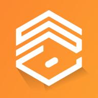 橘送快运v1.0.6 安卓官方版