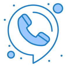 真人变声器iOS版v1.0 苹果版
