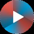 优酷视频转码工具