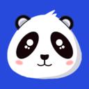 熊猫优途旅行社v1.0.1 最新版