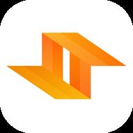 贪玩聚宝坊appv1.0.0 安卓版