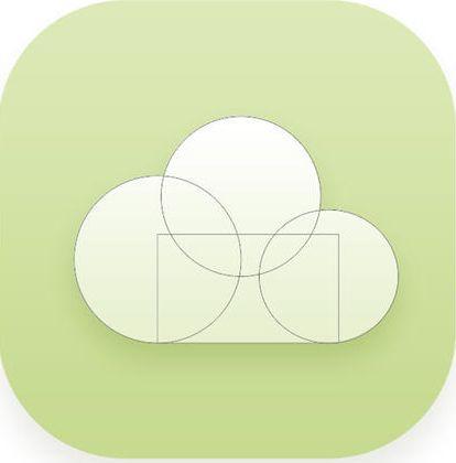极致云appv1.44 最新版