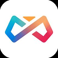 腾讯即玩云游戏平台appv1.2.0.2 手机官方版