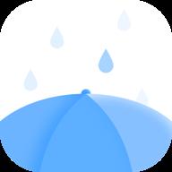 及时天气v5.0 手机版