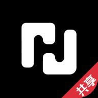 货源共享appv1.0.0 最新版